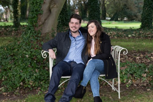 Emily & Alex PWS-16
