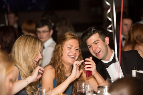 Event Photography Sheffield
