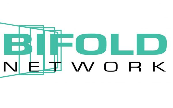 Video of new equipment at the Bifold Network