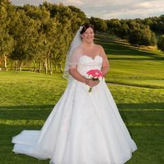rufford park wedding