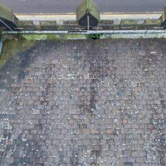 aerial photographer derby