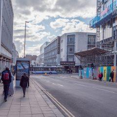 street photography sheffield