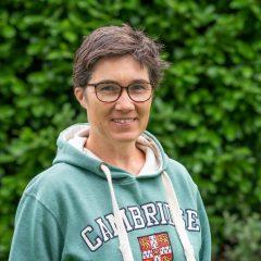portrait photographer sheffield